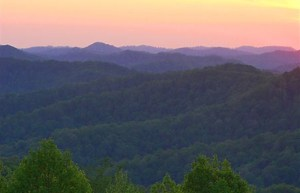 appalachia+mountain+beauty