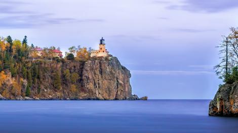 HERO_split-rock-lighthouse_Wisconsin_Web72DPI_1