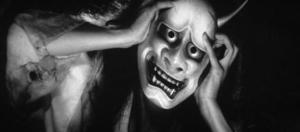 japanese-horror-films-onibaba