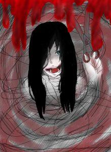 kuchisake_onna_anime_style_by_animeanime4me