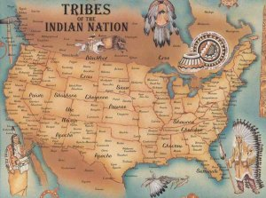 NativeAmericanTribesMap