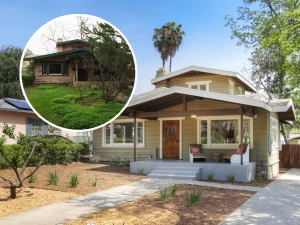 this-31-year-old-mortgage-broker-has-made-millions-flipping-homes-see-the-before-and-after-photos