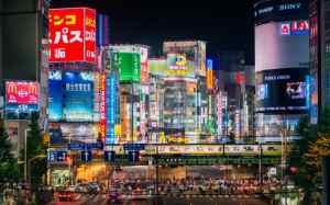 Tokyolead-xlarge