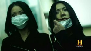 True-Monsters-History-Channel-Kuchisake-onna-Slit-Mouthed-Woman