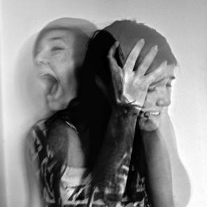 cropped-bipolar-disorder-297x300