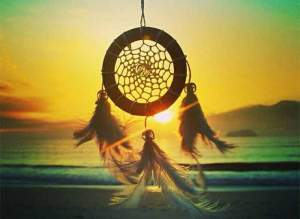 dreamcatcher-meaning-native-american-history-origins