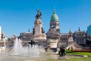 3527996_-Argentina