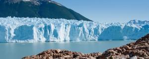 Argentina-635515440579581759