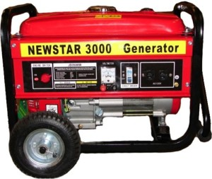 3000WattGenerator-2
