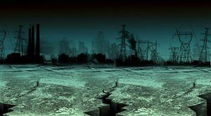 apocalypse-end-times