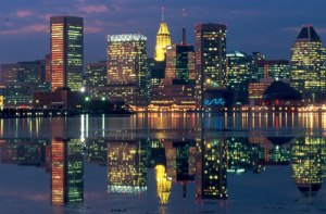 Baltimore-Office-BBB-Conglomerate-Network