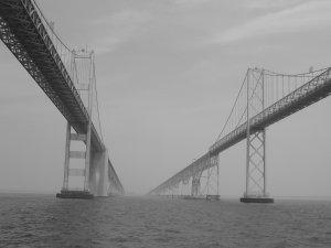 Bay_bridges_shot_187609960