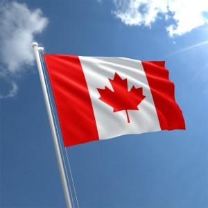 canada-flag-std