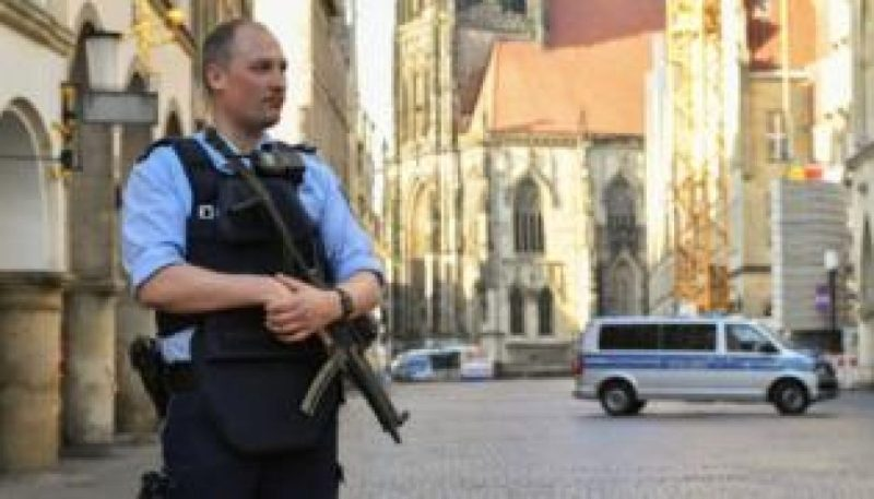 germany-van-attack-police-in-muenster-say-no-clues-for-a-motive-1050x600
