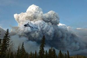 Kolbert-Canada-Wildfire