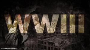 wwiii_2