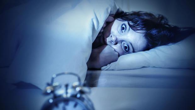 awake-in-bed