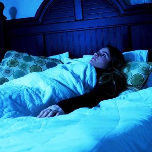 sleep-paralysis-is-a-terrifying-and-intriguing-condition