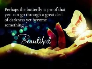 Butterfly_Quotes7