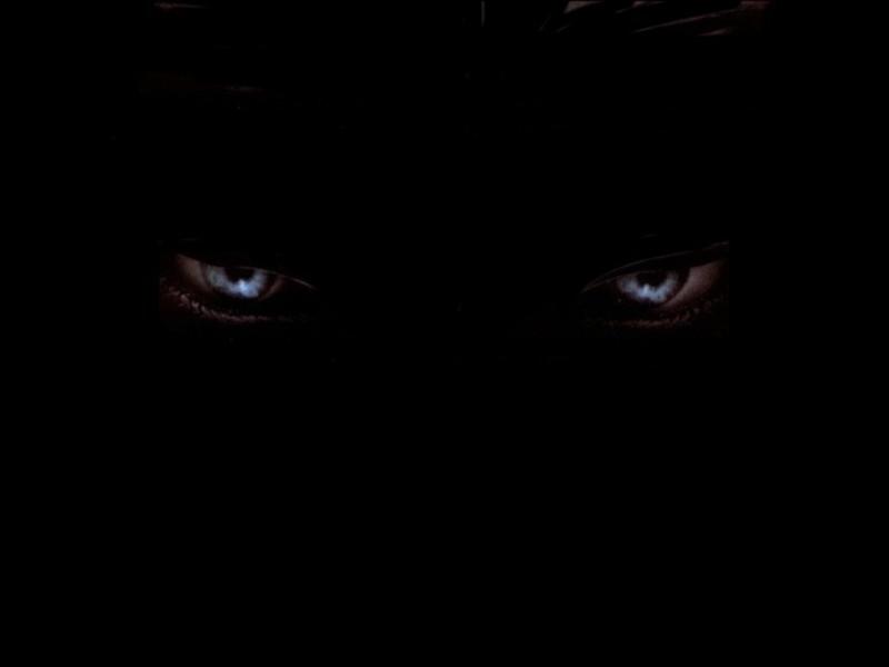 darkness_fear___gaberserk_by_gaberserk