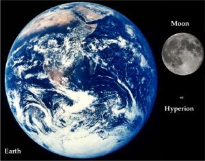hyperion_comparison