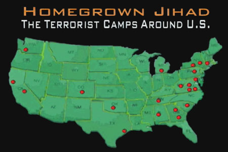 TerrorCampsUS.jpg