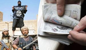 Islamic-State-making-millions-trafficking-Captagon-pills-through-Syria-638725