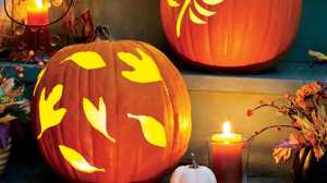carved-pumpkins-display-x