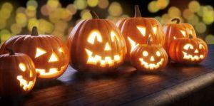 halloween-jack-o-lantern-a10-royalty-free-image-491020932-1532112635