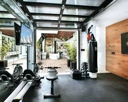 Home gym equipment that s worth the investment fitomorph